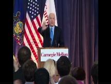 John McCain's economic Rx