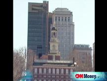 Pennsylvania  foreclosures