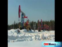 Politicians debate oil profits