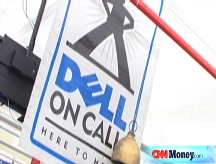 Dell loses consumer lawsuit