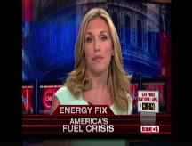 Fixes to America's fuel crisis