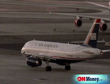 Airlines hike fees and fares again