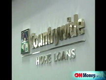 Countrywide's sweetheart loans