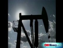 Saudis hold oil conference