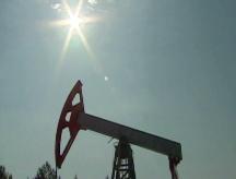 Crude keeps rising