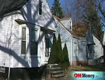 'Confessions of a subprime lender'