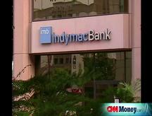 FBI investigates IndyMac failure