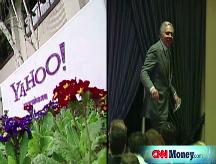 Yahoo-Microsoft saga isn't over