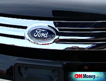 Investors brace for Ford earnings