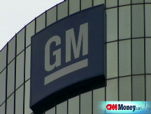 GM cuts jobs