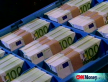 Euro-inflation jumps to 4.1%