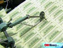 June income rises slightly