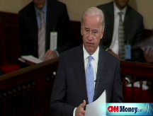 What does Biden mean for economy?