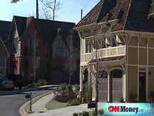 Mortgage fraud skyrockets