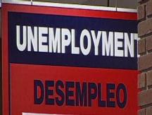 Economic headwinds ahead