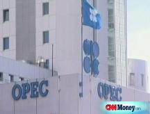 Oil falls ahead of OPEC meeting