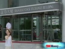 Asia markets tumble