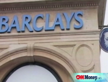 Barclays rises on Lehman buy