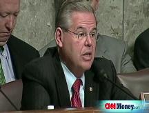 Lawmakers say no blank check