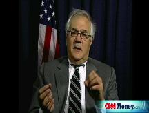 Frank: GOP derailed the plan