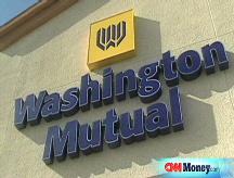 JPMorgan scoops up WaMu