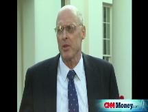 Paulson: 'toolkit insufficient'