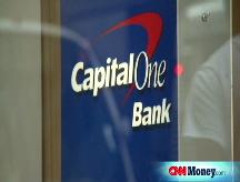 Regional banks get loans
