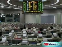 Asian markets plunge