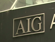 Greenberg on AIG's new deal