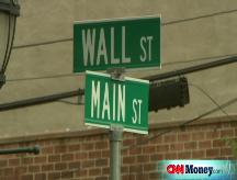 Where Wall St. meets Main St.