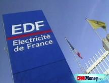 French challenge Buffett bid