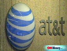 AT&T slashes 12,000 jobs