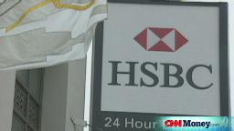 HSBC to up U.K. mortgage lending