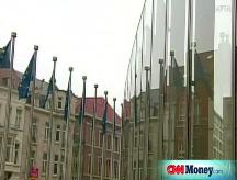 EU approves $264B stimulus