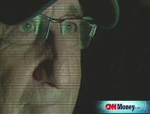 What made Bernie Madoff tick