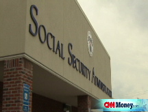 Can Obama fix Social Security?