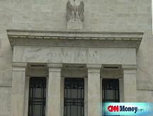 Few options left for Fed