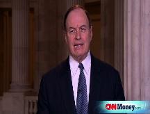 Shelby: Shelve the stimulus