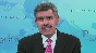 PIMCO's El-Erian on Obama