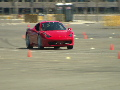 Want to drive a Ferrari? Here's how