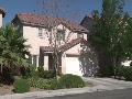 Homes: What $150K buys in Vegas vs. NY