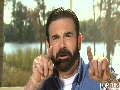 Becoming Billy Mays